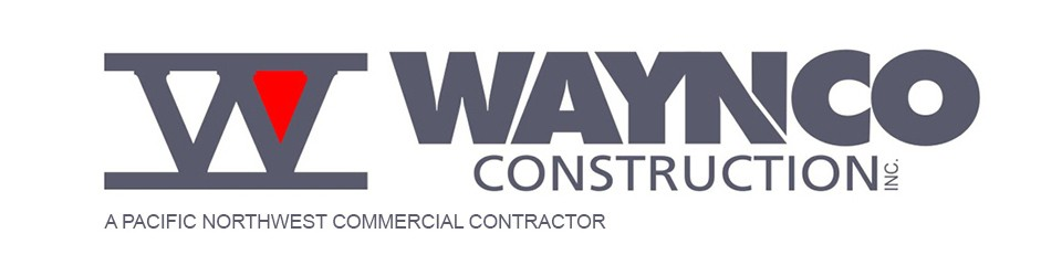 WAYNCO CONSTRUCTION, INC.